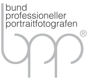 resizedimage180166-bpp2011